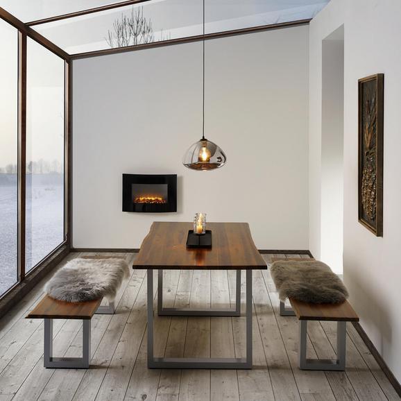 Tisch Mailo aus Akazienholz ca. 160x85 cm online kaufen mömax