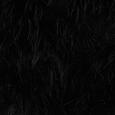 Kissen Nila ca.45x45cm in Schwarz - Schwarz, MODERN, Textil (45/45cm) - Bessagi Home