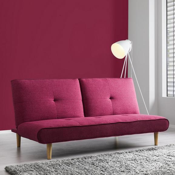 sofa katja mit schlaffunktion online kaufen m max. Black Bedroom Furniture Sets. Home Design Ideas