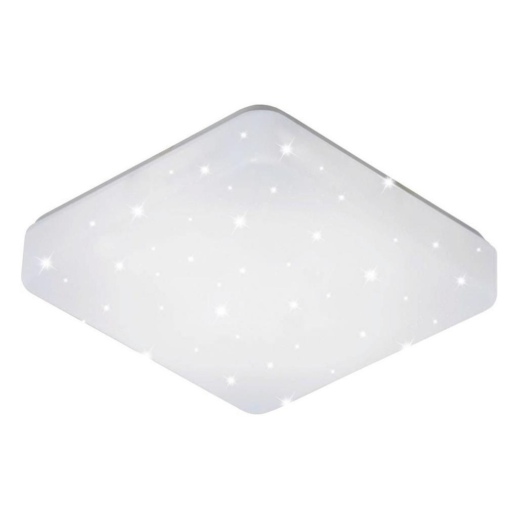 LED-Deckenleuchte Rick, max. 36 Watt
