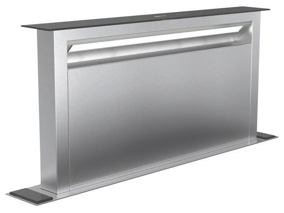 Dunstabzugshaube Neff Airdeluxe300 - ROMANTIK / LANDHAUS, Metall (88/65,2-105,2/35,2cm) - NEFF