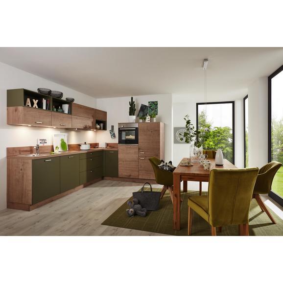 eckk che manhattan uni timber olive online kaufen m max. Black Bedroom Furniture Sets. Home Design Ideas