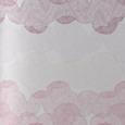 Bettwäsche Carlo in Flieder ca. 135x200cm - Flieder, KONVENTIONELL, Textil (135/200cm) - Premium Living