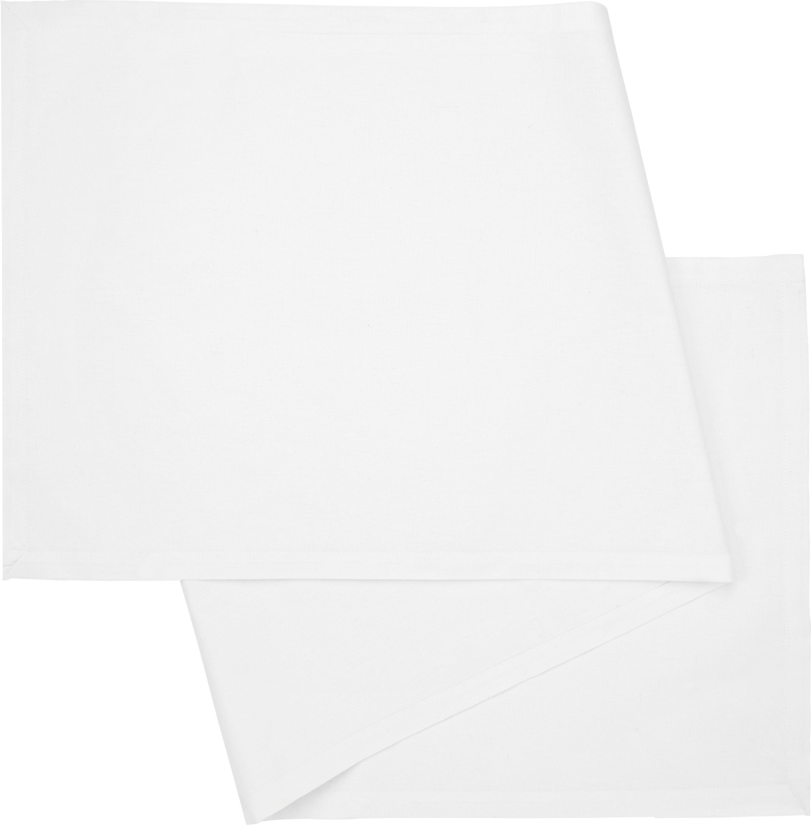 Asztali Futó Steffi Neu - natúr színek, textil (45/150cm) - MÖMAX modern living