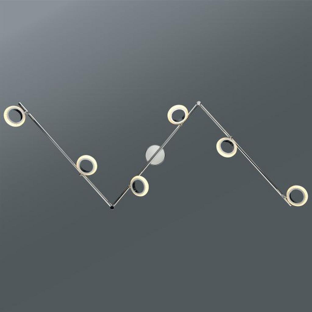 LED-Strahler Tino max. 4 Watt