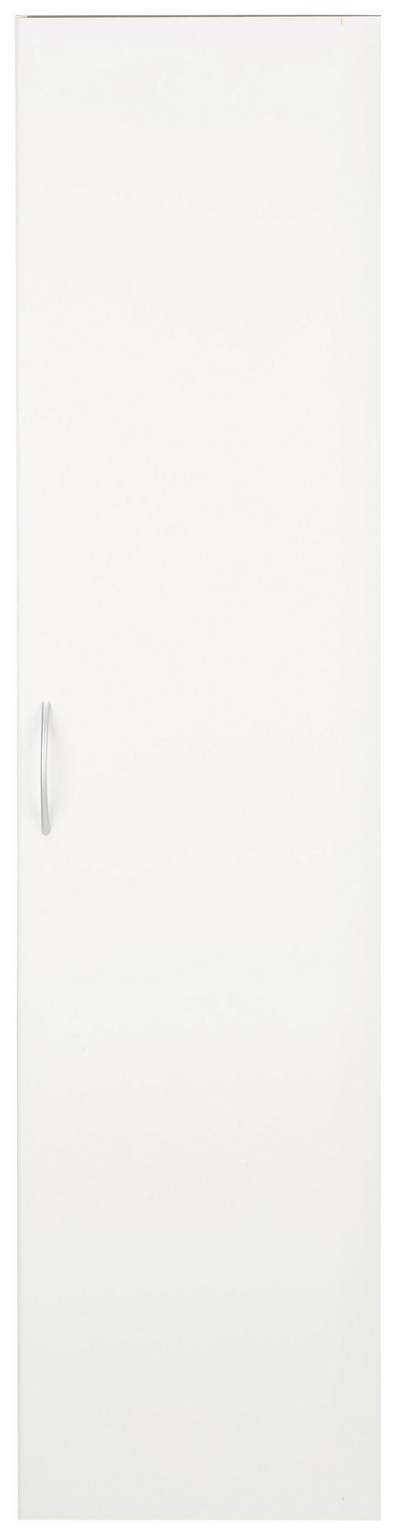 Večnamenska omara MRK - (45/185/40cm)