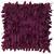 Zierkissen Fancy in Lila ca. 40x40cm - Lila, MODERN, Textil (40/40cm) - Mömax modern living