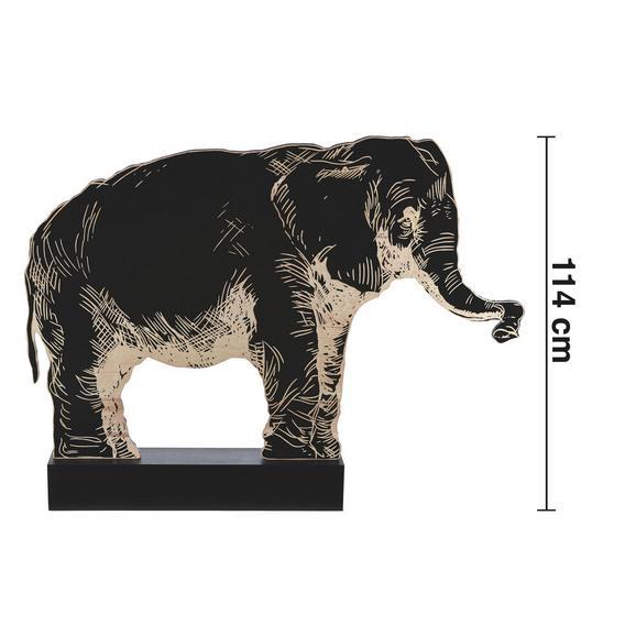 Dekoelefant Dumbo H ca. 114 cm online kaufen ➤ mömax