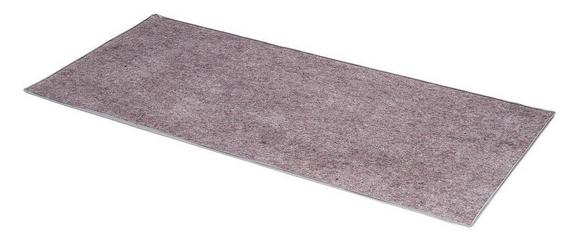 Zaščita Zaščita -sb- - Konvencionalno, tekstil (90/200cm) - Nadana