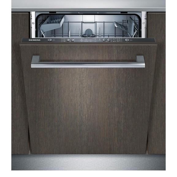 geschirrsp ler siemens sn615x00ae eez a online kaufen m max. Black Bedroom Furniture Sets. Home Design Ideas