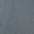 Hocker Rosalie inkl. Abnehmbarem Deckel - Grau, MODERN, Holz/Textil (50/50cm) - Mömax modern living