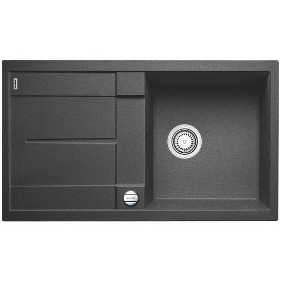 sp le blancometra 5 s online kaufen m max. Black Bedroom Furniture Sets. Home Design Ideas