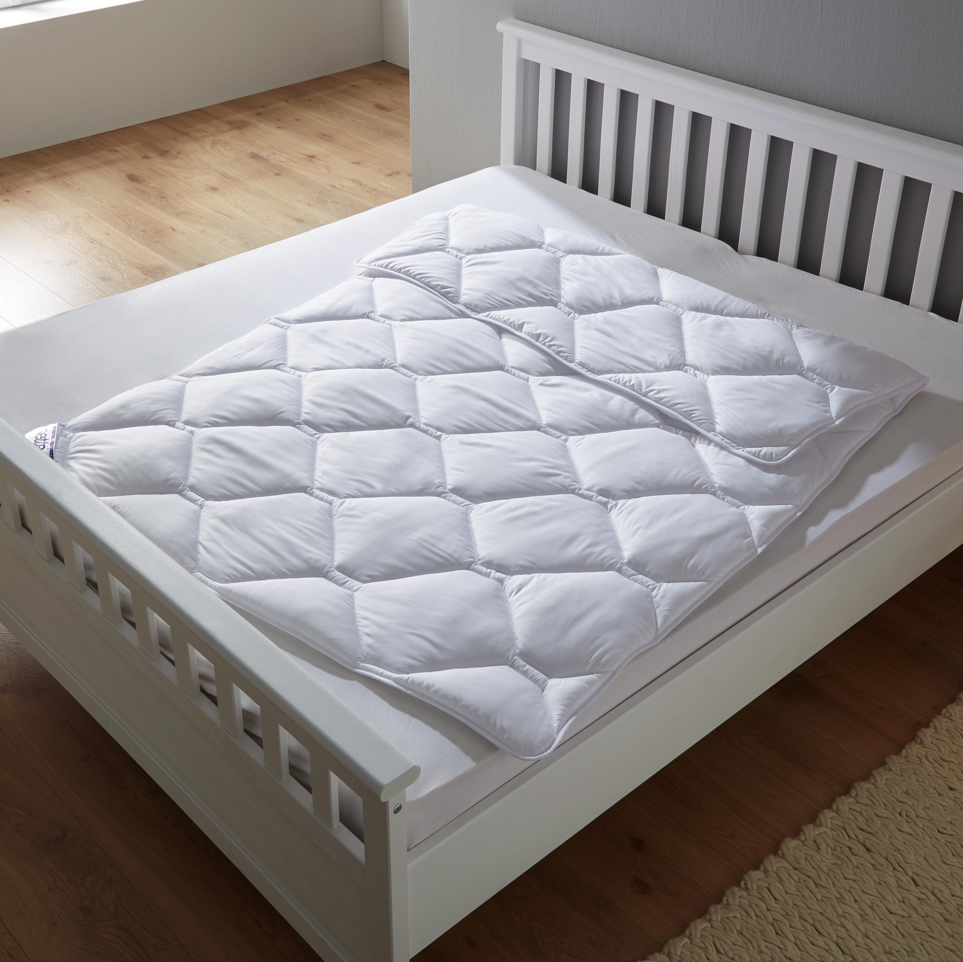 4 jahreszeiten bettdecken 155x220 ikea online shop kleiderschr nke luxus schlafzimmer grau. Black Bedroom Furniture Sets. Home Design Ideas