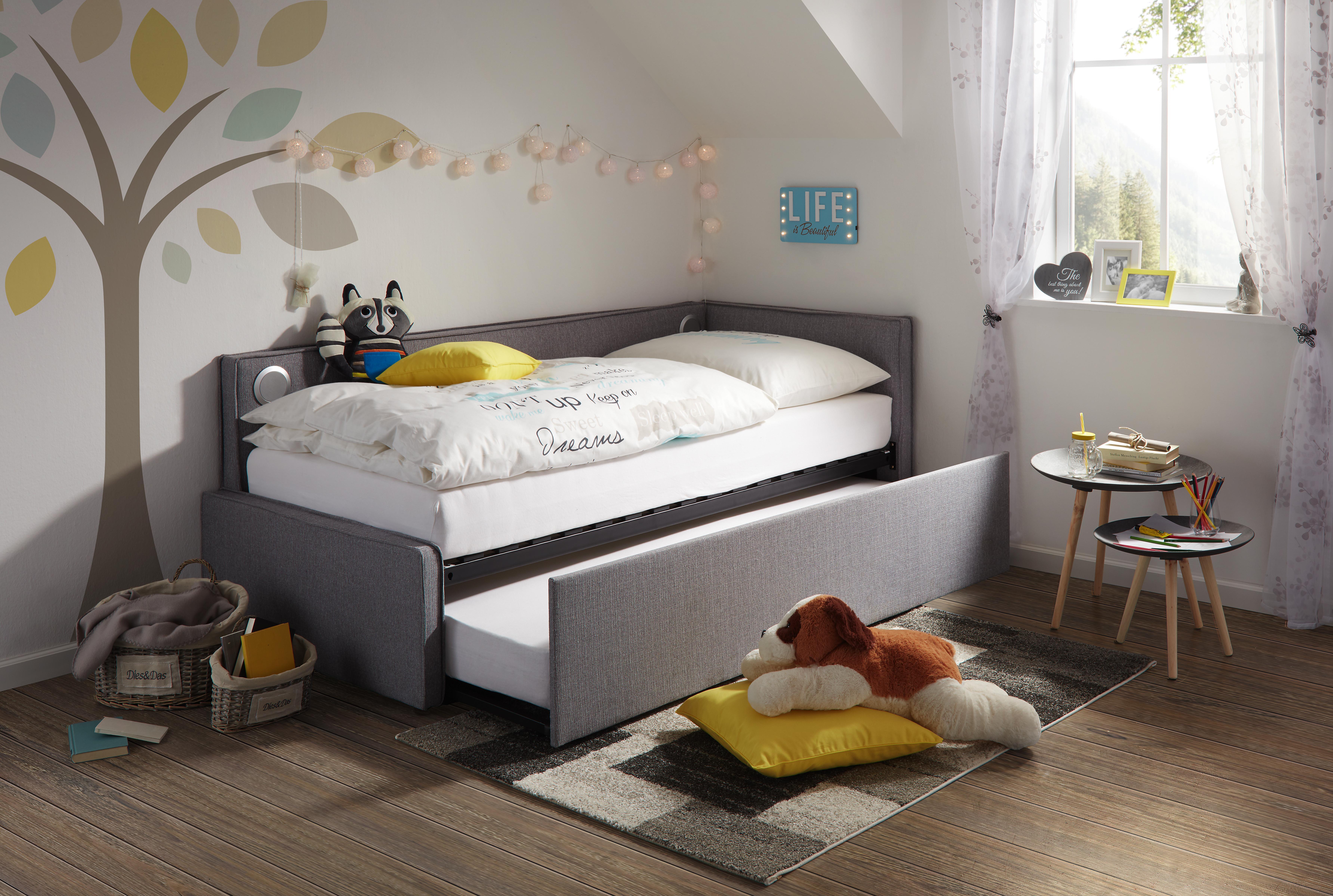 You Me Etagenbett Holz : Kinderbetten entdecken mömax