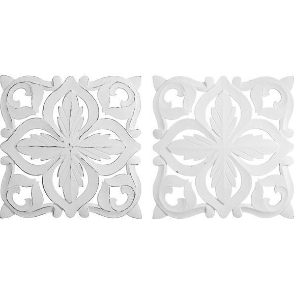Wanddeko Krishna ca. 50/50cm online kaufen ➤ mömax