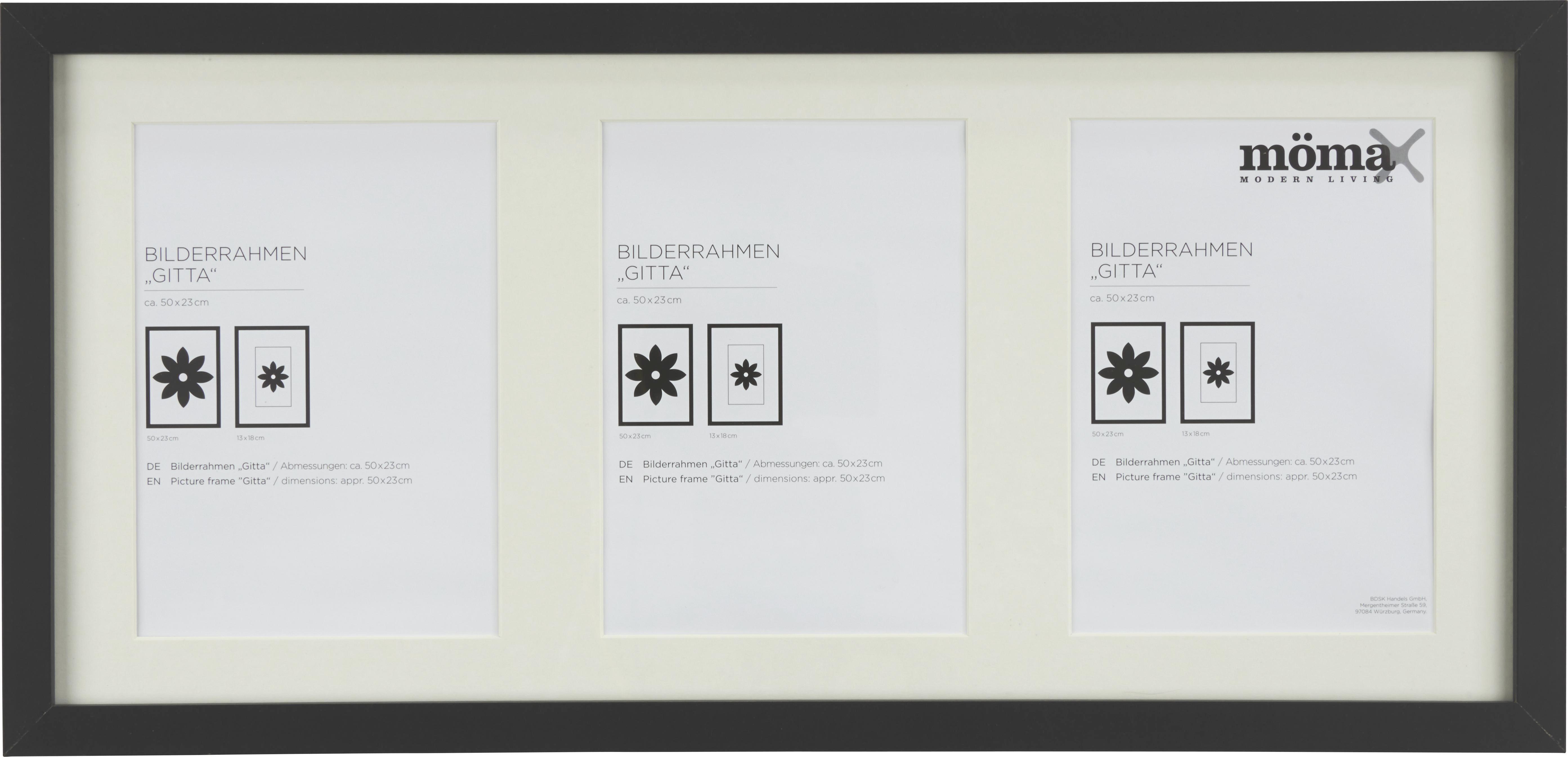 Charmant Bilderrahmenabmessungen Bilder - Bilderrahmen Ideen ...