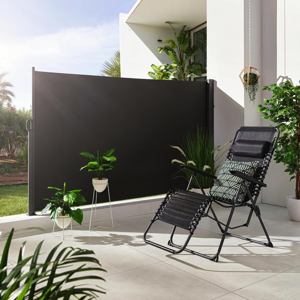 Garten Modern Living Zaune Und Sichtschutz Online Kaufen Mobel