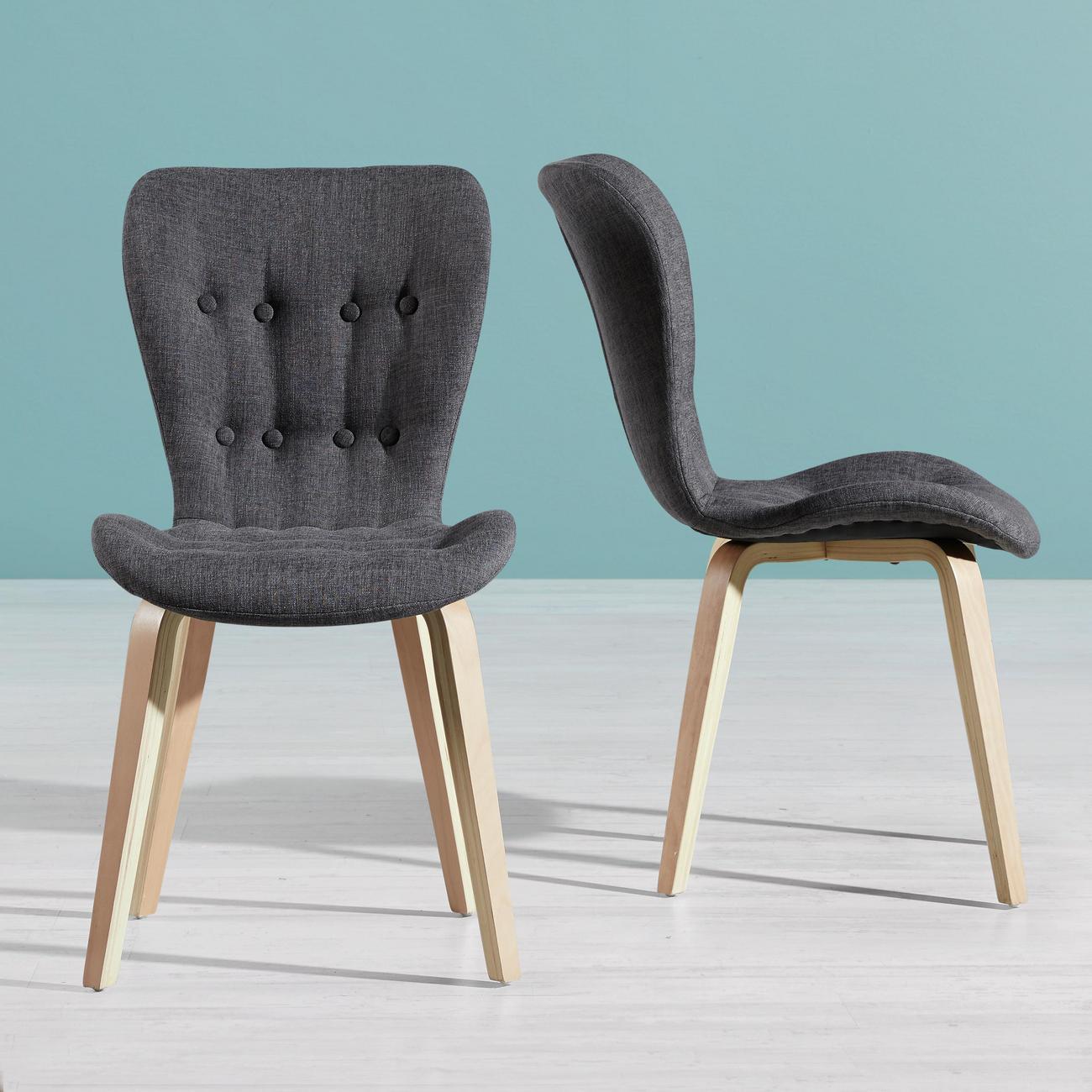 [moemax.at] Stolica Jaque za 24,90€ umjesto 59€