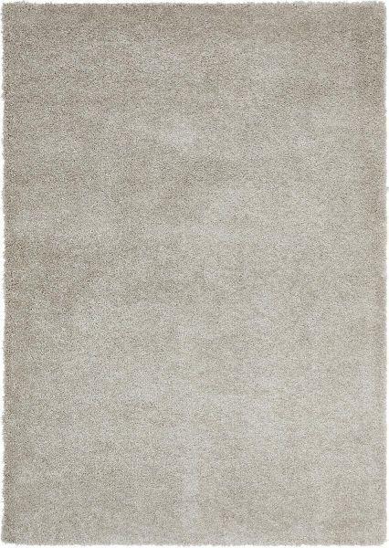 Szőnyeg Sevillia - bézs (160/230cm) - MÖMAX modern living