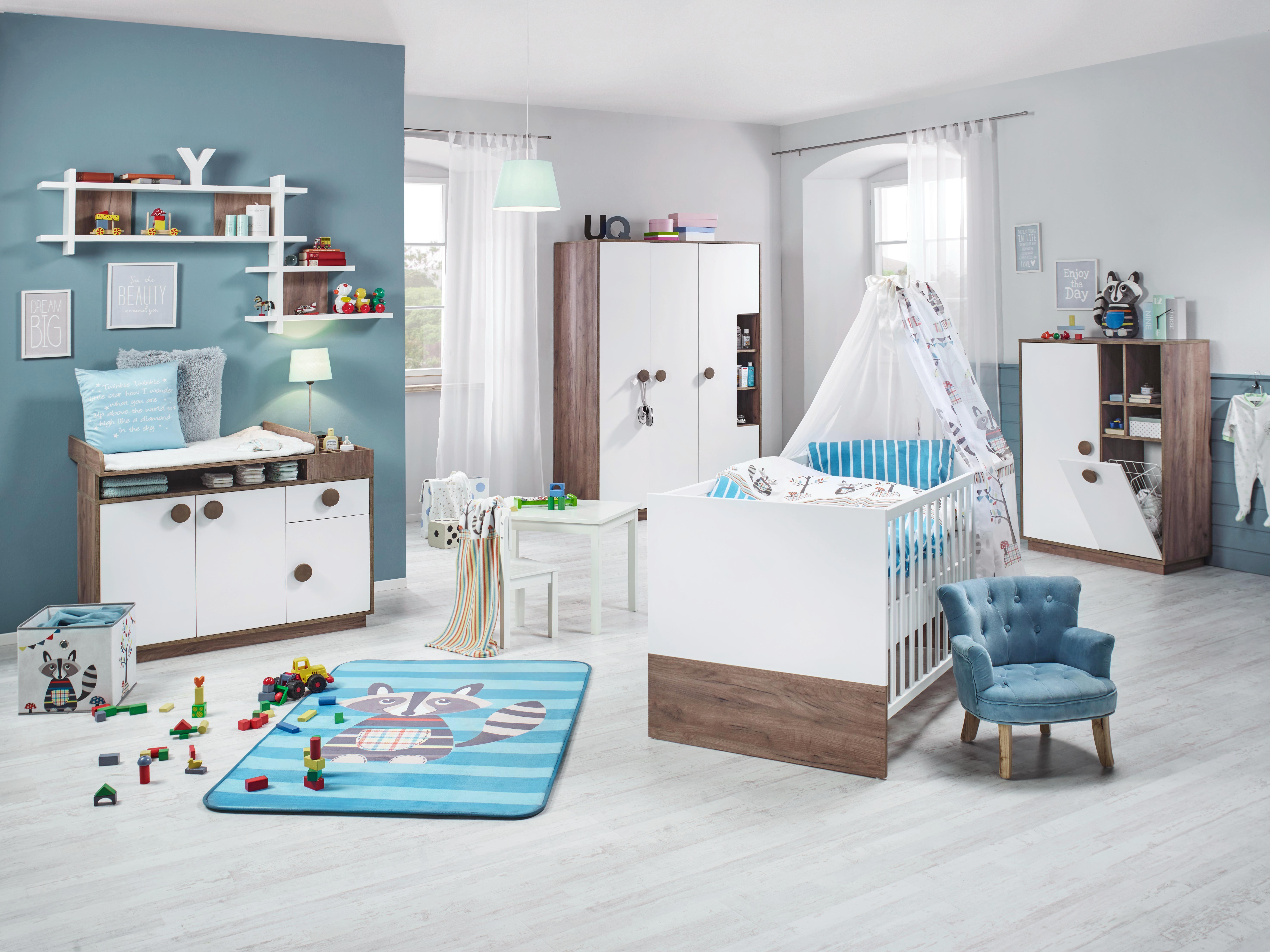 Kinderzimmermöbel - Kinder- & Jugendzimmer - Produkte | mömax