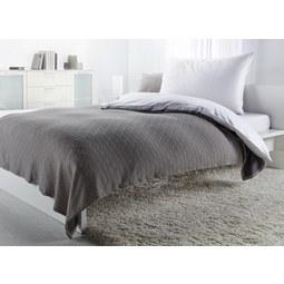 Plédek   ágytakarók online vásárlása Mömax- kiváló bútorok 372a526051