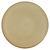 Dessertteller Sahara aus Keramik Ø ca. 21cm - Weiß, LIFESTYLE, Keramik (21/21/2,5cm) - Zandiara