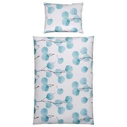 Ágyneműhuzat-garnitúrák - Hálószobai textíliák - Lakástextíliák ... 572324c110