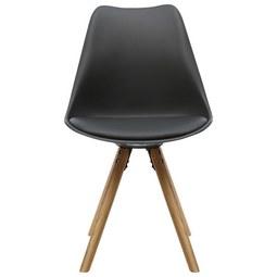Stühle Entdecken