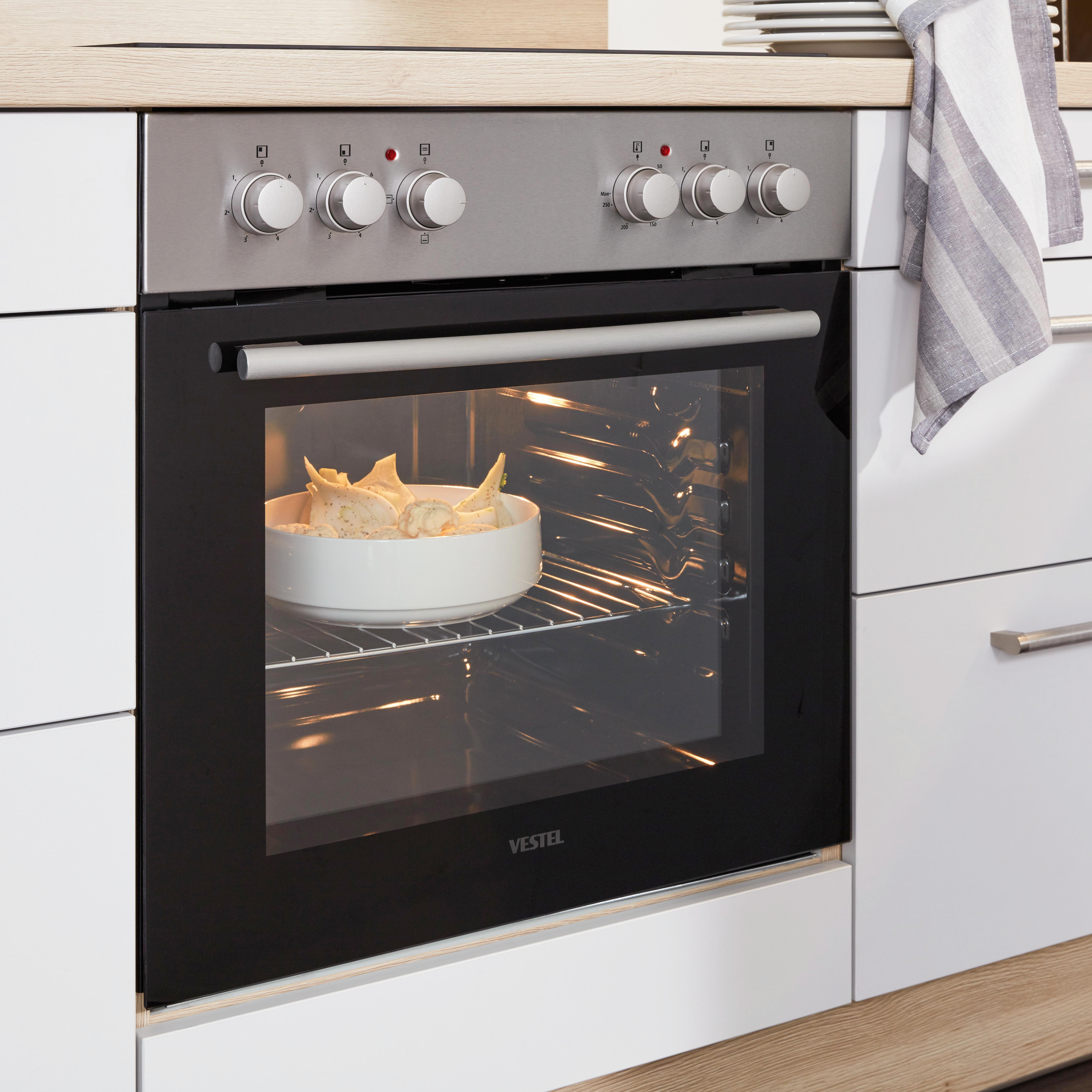 Ziemlich Bq Küchenschranktüren Zeitgenössisch - Ideen Für Die Küche ...