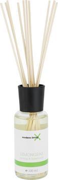 Dišava Za Prostor Smell -ext- - večbarvno (5/25/5cm) - Mömax modern living