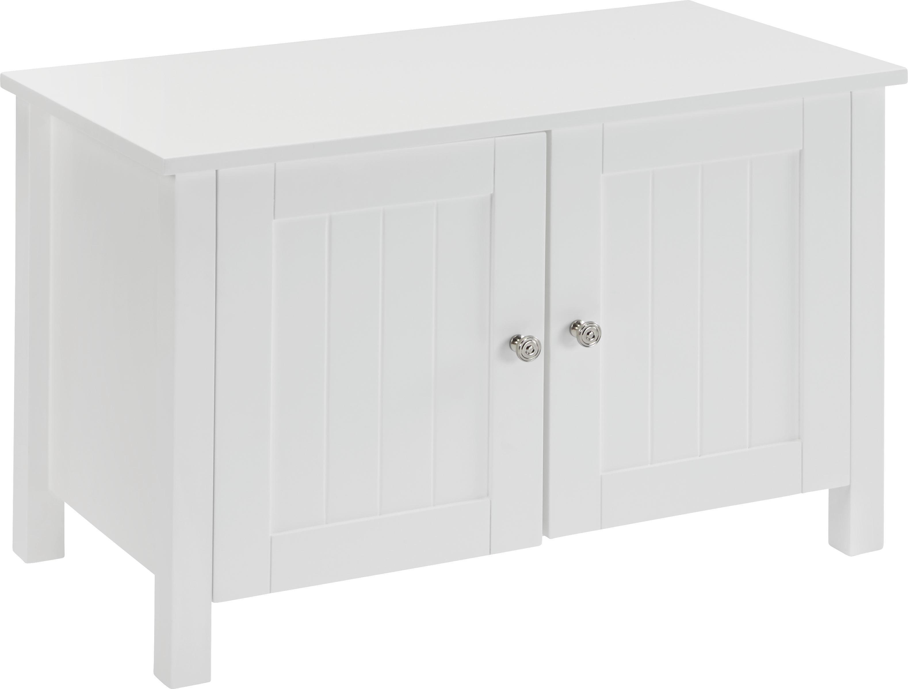 hngend best cheap ikea badezimmer ebenfalls kleines khles badezimmer hngend kuhles ikea. Black Bedroom Furniture Sets. Home Design Ideas