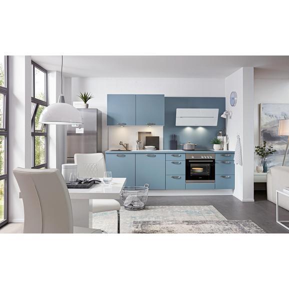 Kuhinjski Blok Touch - (260cm)