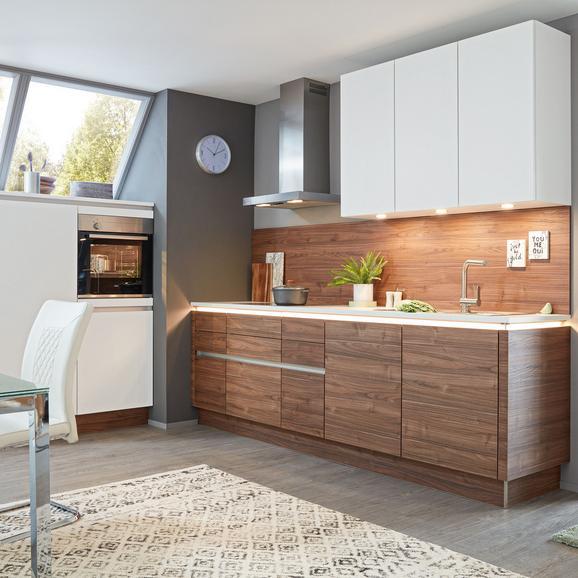 Einbauküche Nolte Artwood Manhattan Uni online kaufen ➤ mömax
