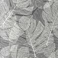 Lenjerie De Pat Frida Wende - gri, textil (140/200cm) - Premium Living