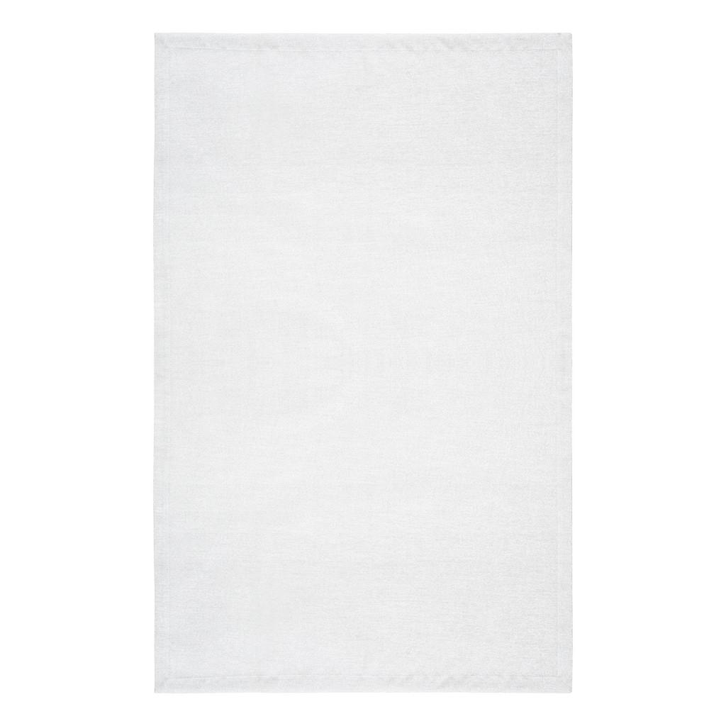 Tischdecke Charlotte in Weiß