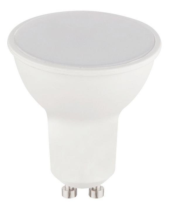 Led-žarnica 10706-2k - umetna masa (5/5,7cm)