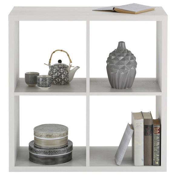 raumteiler wei online kaufen m max. Black Bedroom Furniture Sets. Home Design Ideas
