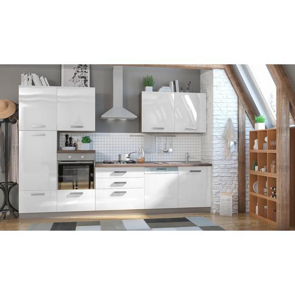 Kuhinjski Blok Stella/sylwia - Modern (320/204cm)