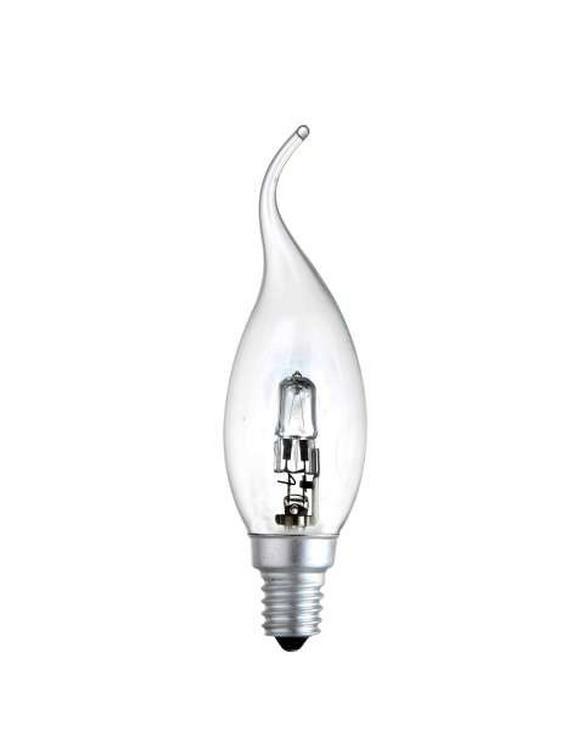 Leuchtmittel Benno - KONVENTIONELL (3,5/12,2cm)