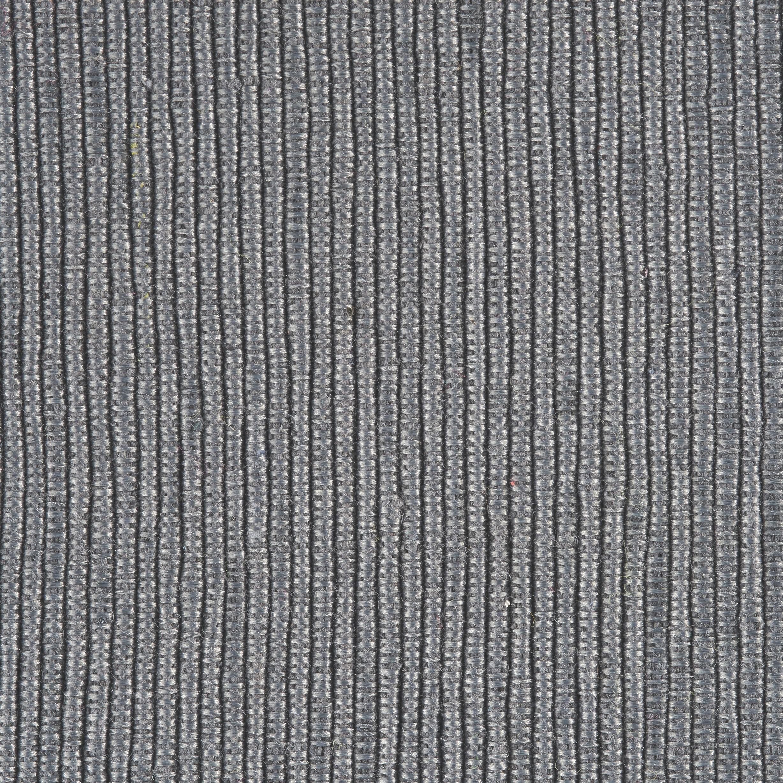 Asztali Szett Maren - antracit, textil (33/45cm) - BASED