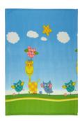 Babydecke in verschiedenen Designs - Textil (75/100cm) - MÖMAX modern living