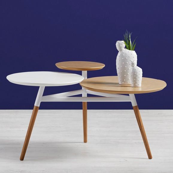 couchtisch ryan online kaufen m max. Black Bedroom Furniture Sets. Home Design Ideas