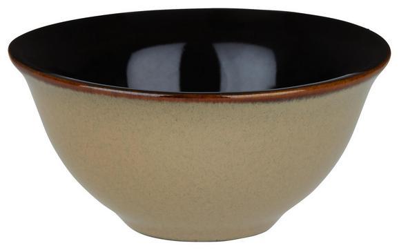 Skodelica Za Omako Uri - naravna, Trendi, keramika (8/3,8cm) - Mömax modern living