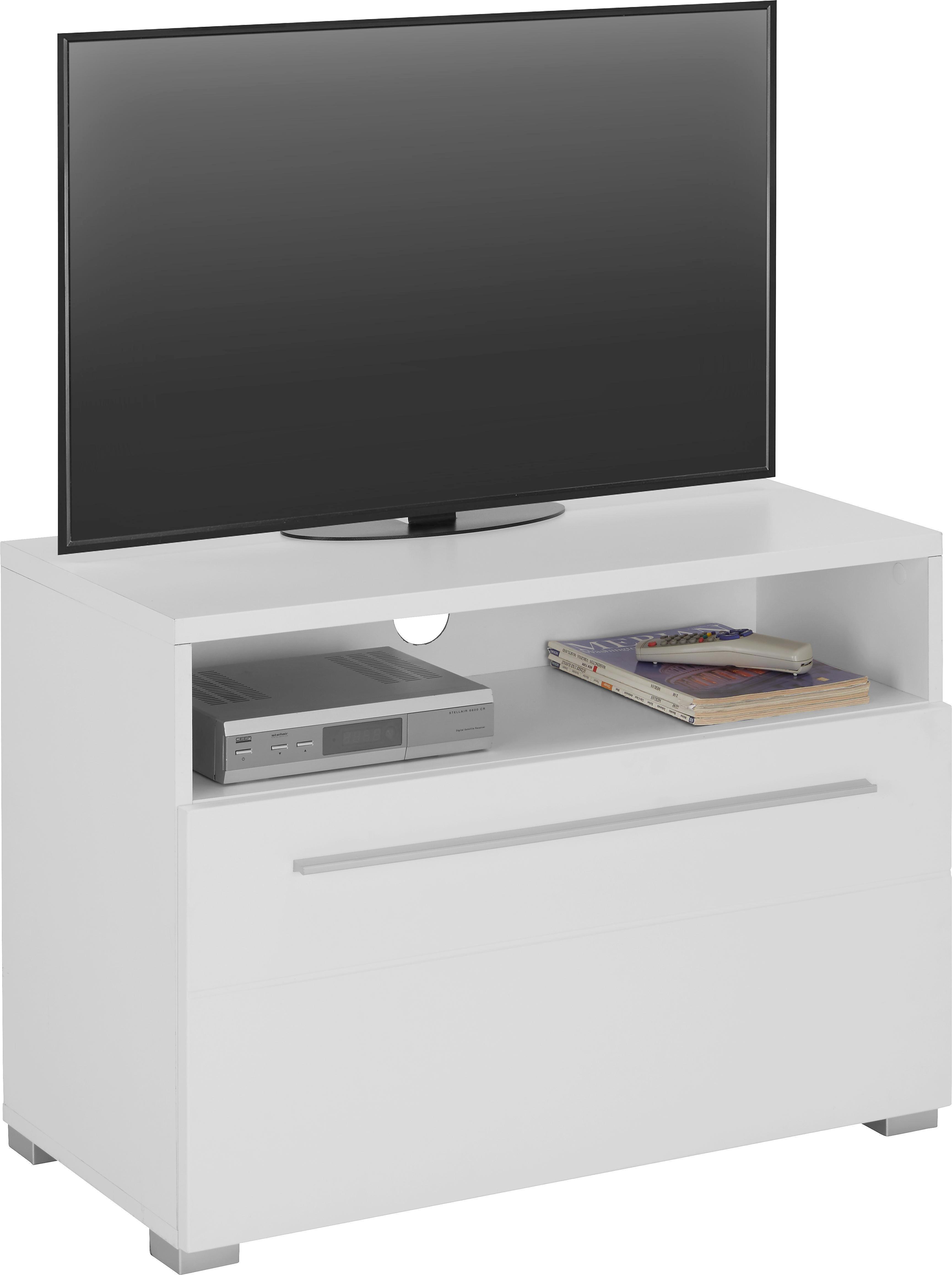 Wohnwände & TV- Möbel jetzt entdecken | mömax