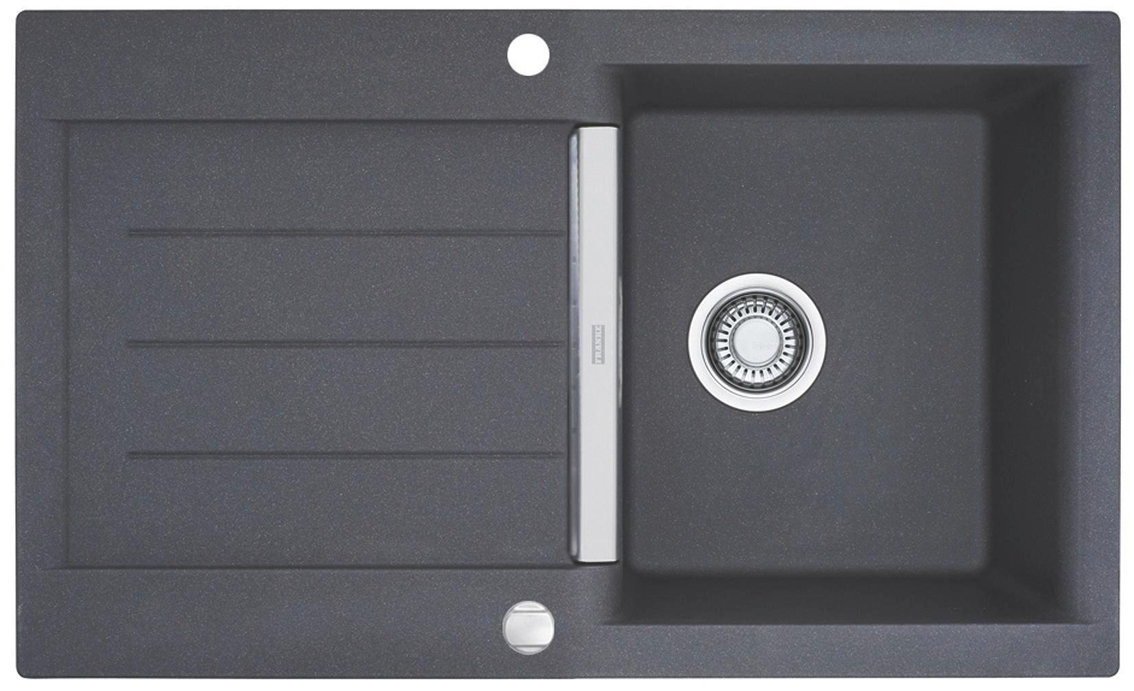 Spüle Java - Jag 611 online kaufen ➤ mömax