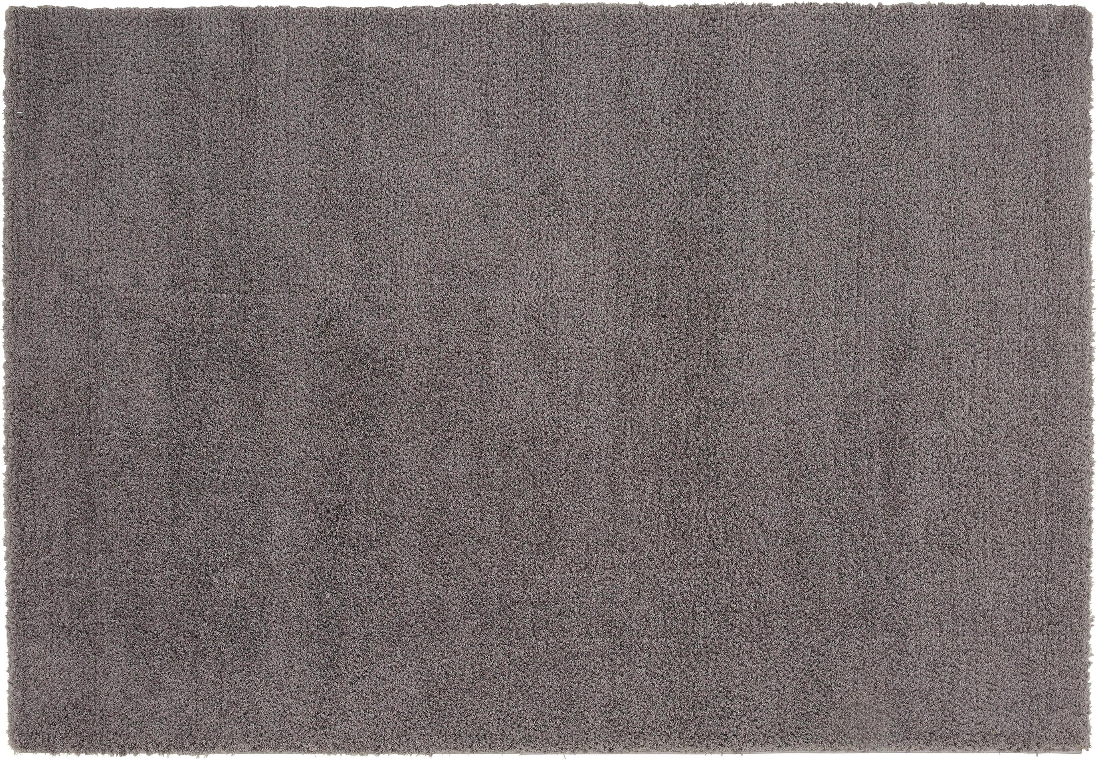 Szőnyeg Stefan 1 - sötétszürke, modern (80/150cm) - MÖMAX modern living