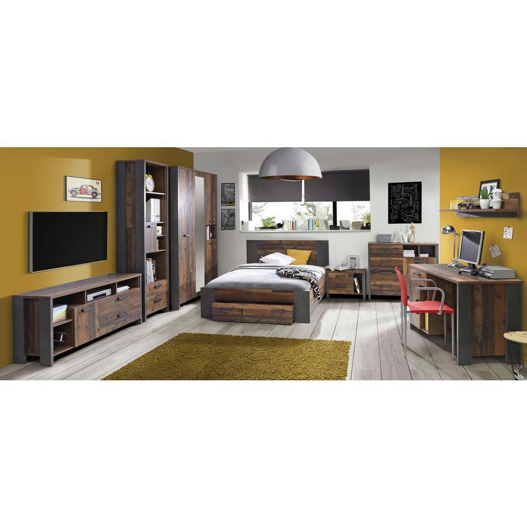 Mömax Schlafzimmer. Deko Schlafzimmer Natur Modern