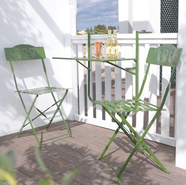 gartenset metall gartenset tlg metall natur natur with gartenset metall beautiful gartenset. Black Bedroom Furniture Sets. Home Design Ideas