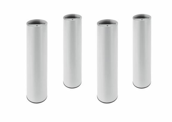 Set Nog Belia - Konvencionalno (28cm) - Mömax modern living