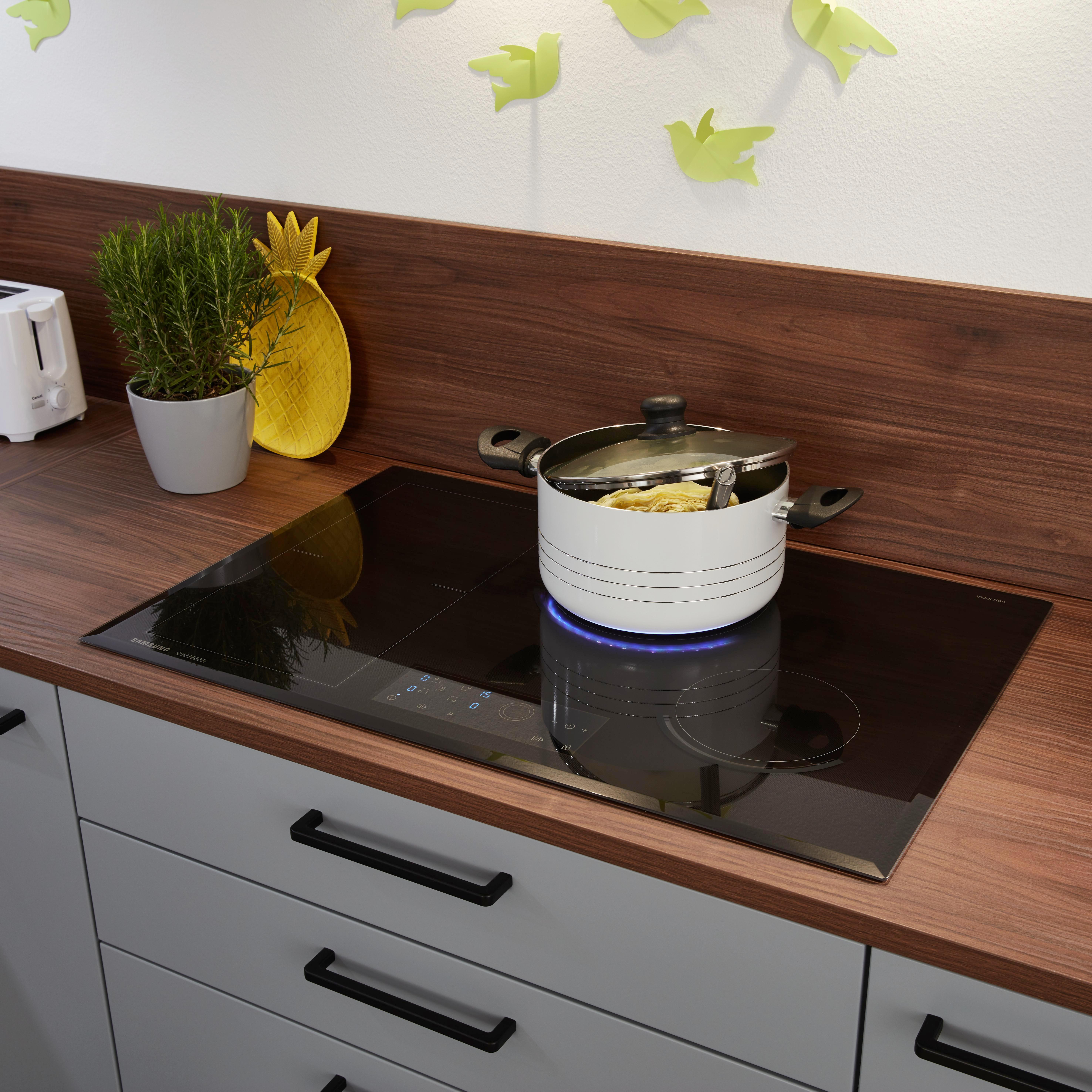Gemütlich Küchenschranktüren Rich Va Galerie - Ideen Für Die Küche ...